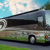 RV for Sale: 2003 Royale Coach XLII