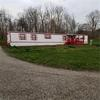 Mobile Home for Sale: Mobile/Manufactured, Single Family - Dexter City, OH, Dexter City, OH