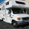 RV for Sale: 2005 Greyhawk  26SS