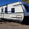 RV for Sale: 2021 SportTrek