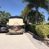 RV Lot for Sale: 99 NW Boundary Dr, Port St Lucie, FL