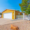 Mobile Home for Sale: Manufactured - Belen, NM, Belen, NM