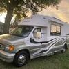 RV for Sale: 2005 25 GLACIER SLIDE