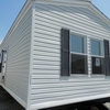 Mobile Home for Sale: 2007 CAVALIER SINGLEWIDE LIKE NEW, Moundville, AL