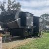 RV for Sale: 2017 ELITE 42MD