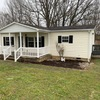 Mobile Home for Sale: KY, GLASGOW - 2007 ARDMORE multi section for sale., Glasgow, KY