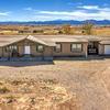 Mobile Home for Sale: Double Wide,Ranch, Mfg/Mobile - Paulden, AZ, Paulden, AZ