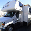 RV for Sale: 2008 OUTLOOK 31C