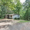 Mobile Home for Rent: Mobile Home, See Remarks - Ellijay, GA, Ellijay, GA