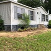 Mobile Home Lot for Sale: TX, KILGORE - Land for sale., Kilgore, TX