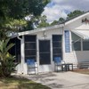 Mobile Home for Sale: 1994 Oakp