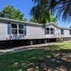 Mobile Home for Sale: NEW 5 BEDROOM HOME! GREAT PRICE! FINANCING AVAILABLE!, West Columbia, SC