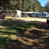Mobile Home Park for Sale: West Pine Trailer Court, Waynesboro, MS