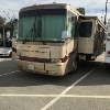 RV for Sale: 2003 Dutch Star 3803