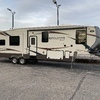 RV for Sale: 2013 BROOKSTONE