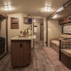 RV for Sale: 2014 AEROLITE 319BHSS