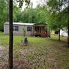 Mobile Home for Sale: Mobile Home w/ Land, Mobile Home - Singlewide - Lowndesville, SC, Iva, SC