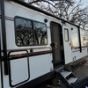 RV for Sale: 2019 VIBE 25RK