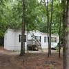 Mobile Home for Sale: Double Wide,Vinyl Skirting, Mfg/Mobile Home - Hollywood, SC, Hollywood, SC