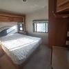 RV for Sale: 2007 JAMBOREE 31M