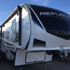 RV for Sale: 2021 REFLECTION 320MKS