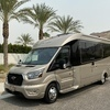 RV for Sale: 2021 WONDER 24RL