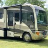 RV for Sale: 2006 PACE ARROW