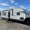RV for Sale: 2021 26v