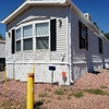 Mobile Home for Sale: 2 Bed 1 Bath 1999 Friendship