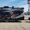RV for Sale: 2017 CONCORD 300TS
