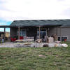 Mobile Home for Sale: Ranch, Modular Home,Farm - Sheridan, WY, Sheridan, WY
