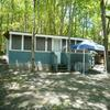 Mobile Home for Sale: Mobile Home, Mobile - Shohola, PA, Shohola, PA