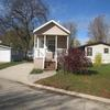 Mobile Home for Rent: 1 Bed 1 Bath 2007 Athens