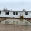Mobile Home for Sale: Brand New Home For Sale!, Springport, MI