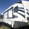 RV for Sale: 2018 SABRE 36BHQ