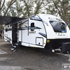 RV for Sale: 2021 SUNSET TRAIL 285CK