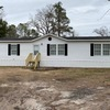Mobile Home for Sale: NC, TABOR CITY - 2008 OAKWOOD multi section for sale., Tabor City, NC