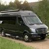 RV for Sale: 2017 ERA 170A
