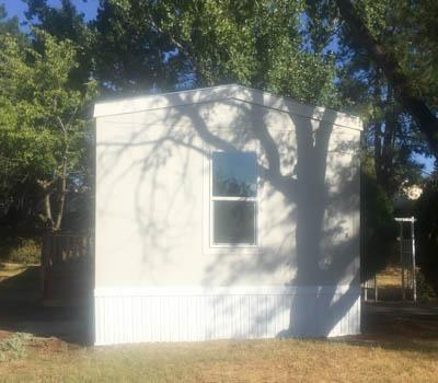 Affordable Mobile Home in Layton, UT