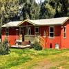 Mobile Home for Sale: Manuf on Land, Manufactured - Boonville, CA, Boonville, CA
