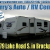 RV for Sale: 2006 Copper Canyon Sprinter 3141BHS