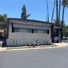 Mobile Home for Sale: Mobile Home - Riverside, CA, Riverside, CA