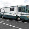 RV for Sale: 2002 AMBASSADOR 36PST
