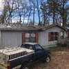Mobile Home for Sale: HANDYMAN SPECIAL, LOW PRICE, CAN BE MADE NICE, Swansea, SC