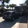 RV Lot for Sale: 15 NW Boundary, Port St Lucie, FL