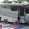 RV for Sale: 2006 PACE ARROW 37C