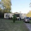 Mobile Home for Sale: Manufactured Home - Atkinson, NC, Atkinson, NC