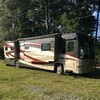 RV for Sale: 2006 TUSCANY