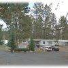 Mobile Home Park for Sale: Parkview Terrace Mobile Home Park, Chattaroy, WA