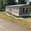 Mobile Home for Sale: Renovated 3 bedroom, 2 bathroom Home!, Sewickley, PA